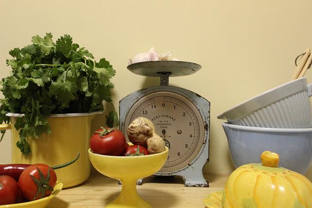 My_Kitchen-640X427